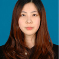 Australian national university graduate, master of accounting, Canberra, Chinese native speaker, be friend with my student.