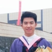 Australian National University PhD student majoring in Linguistics is keen on teaching Mandarin Chinese. I am from China and a native Mandarin speaker.