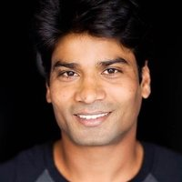 Authentic Bollywood Choreographer and Instructor from Bollywood Film Industry direct from Mumbai, India