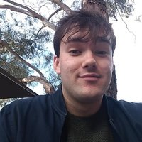 HD average Monash history student offering tutoring in the Melbourne CBD area