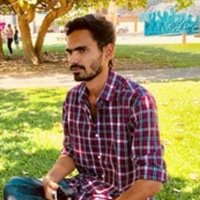 I am Avinash from india currently studying Masters in griffith university. Students who feel maths is so much difficult can contact me