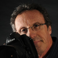 Award winning photographer gives creative lessons on Portraiture, Sport and Photojournalism in Adelaide