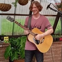 Awesome rock guitarist teaching sharing music with anyone and everyone from Frankston