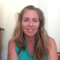 Ayurvedic Practitioner with 10 years experience gives diet and lifestyle coaching In Mullumbimby