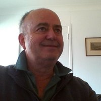 Balanced and Informed Jim is an experienced (30 years) Financial Planner Trainer and Assessor.