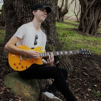 Band 6 Arts School Graduate provides tailored Guitar Lessons to all ages and skill levels.