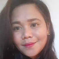 Bella, a certified TESOL holder with 5 years experience in teaching ESL students aged from 8 to 50 years old.