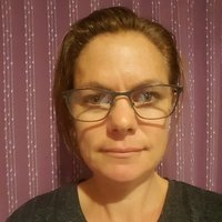 Bendigo Mum, with Bachelor of Science, keen to teach Primary School maths