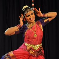 Bharatanatyam classes taught right from the basics, (age no limit!) at Melbourne CBD. Learn the graceful art form today!