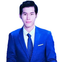 Bilingual emcee in Chinese and English, former radio DJ and News Anchor in Chinese