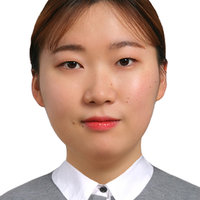 Biochemistry student in South Korea, 4 years experiences teaching Math and Science