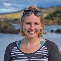 EA Biology year 12 graduate, UTAS student, gives Biology tutoring in Hobart
