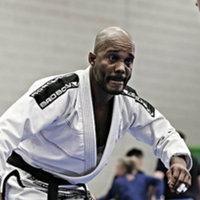 Brazilian jiu jitsu teacher - at your home or gym. Improve your skills