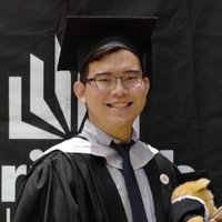 Brisbane-based Griffith Linguistics Graduate gives ESL and EAP lessons to international uni students