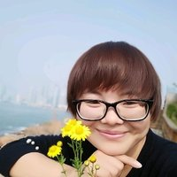 I can teach Chinese in Darwin.I am a opitimistic Chinese girl.