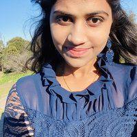 Central Queensland university student that can teach programming to high school students