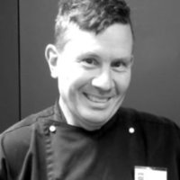 Chef of 30+ years wanting to educate on traditional cookery methods and trade secrets.