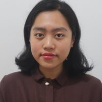 UQ chemical engineering student from Indonesia who gives Maths lessons, based in St Lucia, QLD