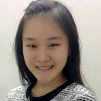 Chemical Engineering Student of University of New South Wales tutoring for mathematics