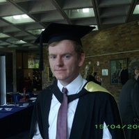 Chemistry PhD in Newcastle, highly experienced in group and one on one settings