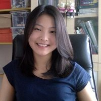 Chinese-Australian tutor for students interested in basic Mandarin speaking practice and lessons
