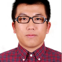Chinese blog writer give Mandarin writing,listening,oral and reading SKILs for you all