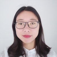 A Chinese English major in Darwin want to teach mandarin to Chinese learners. I had nearly two-year experience of GRE tutoring in China.