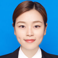 Chinese native speaker - Graduated from Purdue University (U.S.) and did Master in the University of Sydney.