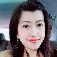 Chinese native speaker who loves to teach Chinese and Chinese culture very much and can speak proficient English.