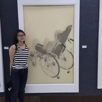 Chinese traditional painting and calligraphy tutoring-Tasmania based-for any ages-aging and disabled people are welcomed