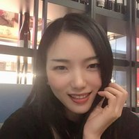 Chinese tutor with 5 years of experience for HSK test, beginner, business, traveling, or chatting in adelaide