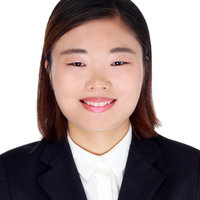 A Chinese with 4 years' experience as a tutor give Chinese lessons to people who want to learn Chinese in Melbourne.