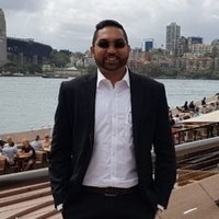 CIMA Lecturer with over 12 years of experience in Finance, gives individual lessons for CIMA students in Sydney
