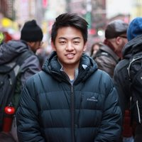 Civil Engineering / Architecture student at USyd provides high school math and physics help