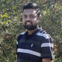 Civil Engineering student at UTS can have better knowledge in maths and science
