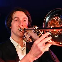 Classical and Jazz trained trombonist/bass trombonist keen to teach music around Brisbane