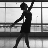 Classical Ballet Teacher with 9 year teaching experience gives ballet lessons in Melbourne
