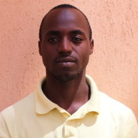 Hi, I am Cliff a software developer. I am proficient in python, html, css, JavaScript and angular.js