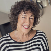 Cooking teacher with 25 years food styling for publishing, advertising and tv in Sydney. Many expertise areas of cooking. Lessons in Byron Bay area and Gold Coast