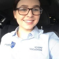 CQU Speech Pathology Student teaches English and Biology to Students in Rockhampton