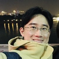 I'm a criminology and law student at the University of Melbourne, I'll be teaching Korean, Japanese, English and Chinese.