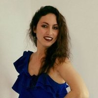 Cuban dance instructor with 18 years experience, teaching, dancing and choreography of Latin dance.
