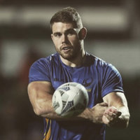 Current Professional Rugby Union Player - B.A in Psych and a B.A in Leadership Management looking to IMPROVE YOU