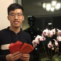 Current UNSW engineering student, high ATAR achiever offering physics and maths tutoring for high school students