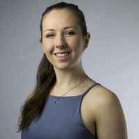 Current WAAPA Music Voice student gives all ages singing lessons in Perth.