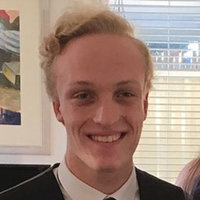 Curtin Uni Student who is Passionate about Teaching Python to Highschool Students in Perth
