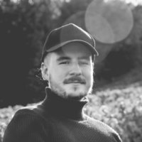 Damien, Adelaide - French native speaker from Paris, bilingual, friendly & casual, offering conversational lessons to improve your French, natural, intuitive & affordable :)