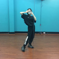 Dance Teacher for Urban, Kpop dance, Girls Hip Hop private studio classes from experienced choreographer