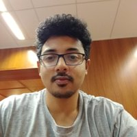 Data analysis and Database querying lessons by Rohith Korupalli, UNSW computer science student