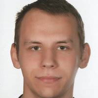 I'm David from Poland and I will be happy to learn someone Polish in Aberystwyth and surrounding.